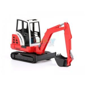 Schaeff HR16 Mini escavatore