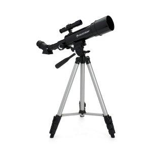 Telescopio Celestron Travelscope
