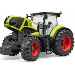 Trattore Claas Axion 950
