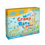 Crazy race jr.