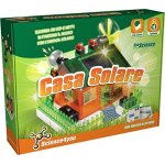 casa solare
