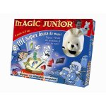 SET MAGIC JUNIOR