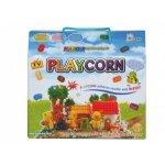 Playcorn 500