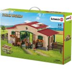 FARM WORLD 42195 SCHLEICH