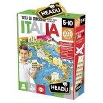 Tutta da conoscere! Italia