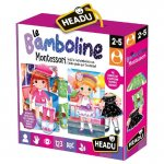Le Bamboline Montessori