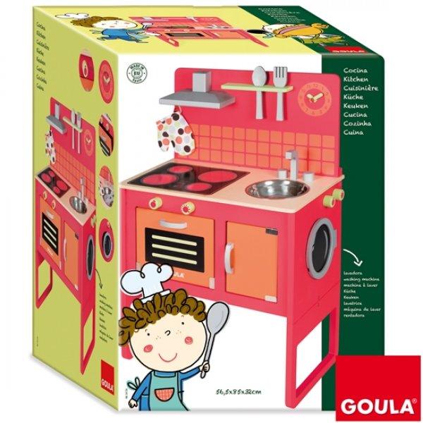 Cucina con lavatrice - Lavatrice cucina ...