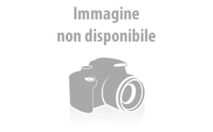 "<h2><a href=""/it/il-pulcino-tiki-p380.html"">Il Pulcino Tiki</a></h2> <strong> 21,30€</strong>"