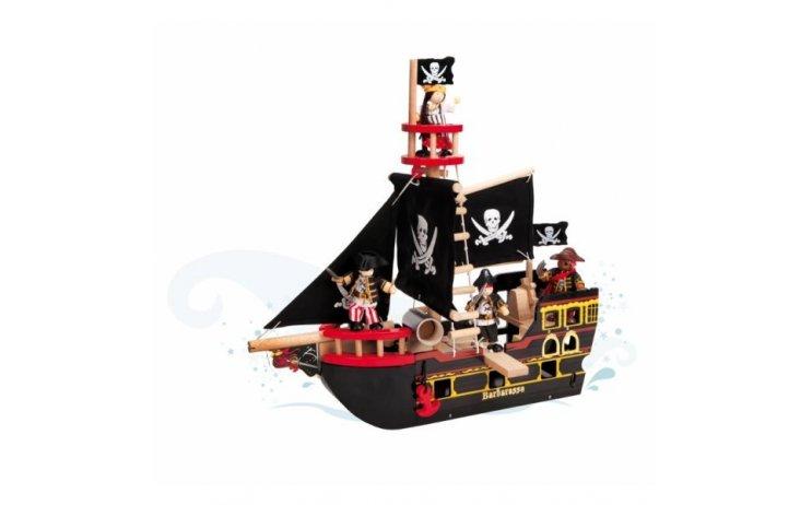 """<h2><a href=""""/it/la-nave-dei-pirati-p290.html"""">La Nave dei Pirati</a></h2> <strong> 69,90€</strong>"""