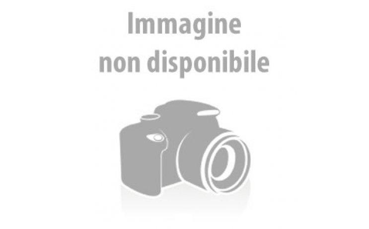 """<h2><a href=""""/it/Altalena-rondine-in-Metallo-p473.html"""">Altalena Rondine in Metallo</a></h2> <strong> 189,90€</strong>"""