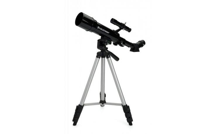 "<h2><a href=""/it/Telescopio-Celestron-Travelscope-p520.html"">Telescopio Celestron Travelscope </a></h2> <strong> 109,90€</strong>"